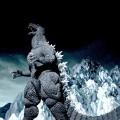 Film Review: Godzilla: Final Wars