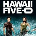 "TV Review: Hawaii Five-0: ""Akahane"""