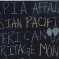 APIA Affairs hosts Heritage Month at the Hippodrome