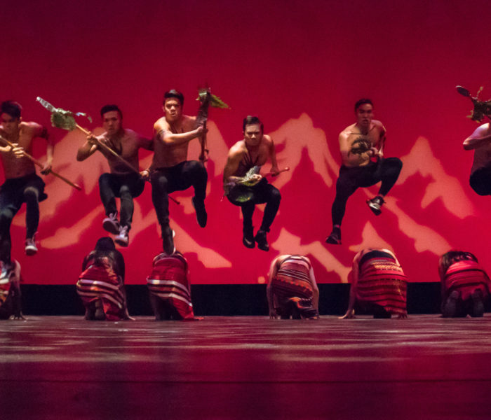 24th Annual Asian American Student Assembly welcomes UF APIA community