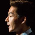 Q&A: Kevin Wu