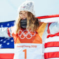 Asian American athletes to watch in Pyeongchang